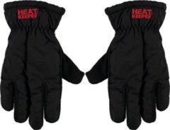 Heat Keeper Mega thermo heren handschoenen zwart - XXL