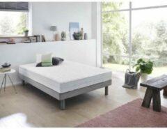 DORMIPUR matras 140x190 - Geheugen van vorm - 20 cm - Farm - V980