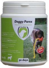 Excellent Doggy Parex Snack - Medium (180 gr.)
