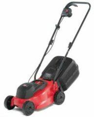 Rode MTD elektrische grasmaaier Smart 32 E