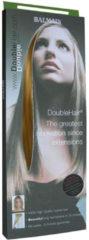 Balmain Double Hair Extensions Treatment 22 40cm