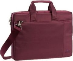 Rivacase Central Laptop Bag 10.1inch Purple Rivacase Central Laptop Bag 10.1inch Purple