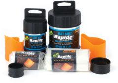 Fox Edges Rapide System Fast Melt - 85mmx220mm - 20 bags