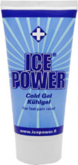 Ice Power Tube sportgel 150 ml per stuk