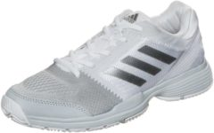 Adidas Performance Barricade Club Tennisschuh Damen