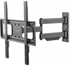 Blaupunkt Tv-muurbeugel - 32-55 (81-140cm) - Max. 25kg - 360° Draaiende Basis