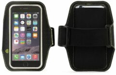 Griffin Trainer armband voor de iPhone 6/6s/7/8- zwart