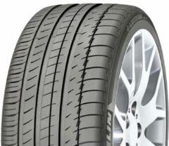 Universeel Michelin Latitude Sport 275/45 R20 110Y XL