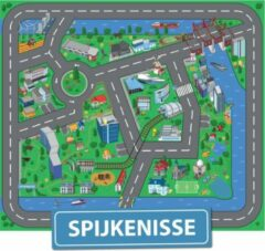 City-Play Speelkleed Spijkenisse