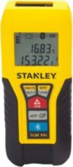 Stanley 30m Laser Entfernungsmesser TLM99S Bluetooth