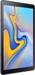Samsung T830 Galaxy Tab S4 Wi-Fi (Black)