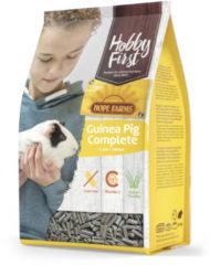 Hobby First Hobbyfirst Hope Farms Guinea Pig Complete - Caviavoer - 3 kg