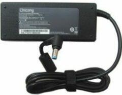 Acer AC Adaptor 90W Binnen 90W Zwart netvoeding & inverter - [KP.0900H.001]
