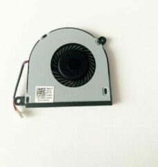Dell Inspiron 15 (5579) / Inspiron 13 (5379) / Latitude 3390 CPU Cooling Fan – 1RX2P