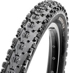"Maxxis MTB-Reifen ""Ardent"", faltbar, 26x2.40"" (58/60-559), Tubeless ready EXO Dual, schwarz (1 Stück)"