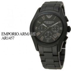 Emporio Armani Armani AR1457 Heren Horloge