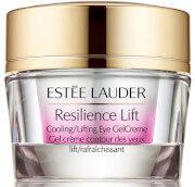 Estée Lauder Skin Essentials Augenpflege 15.0 ml
