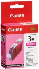 Canon BCI-3EM - Inktcartridge / Magenta