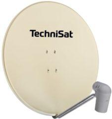 TechniSat SATMAN 6085/8980 - Komplett-Außenanlage 850 Plus bg SATMAN 6085/8980