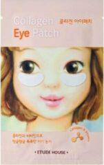 Etude House - Collagen Eye Patch | Oog masker | Oog Pleister