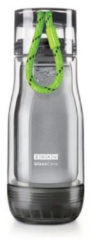 Zoku Hydration Drinkbeker - Active - 325 ml - Groen