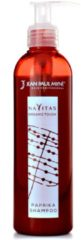 Jean Paul Mynè - Navitas Organic - Paprika Shampoo - 250 ml