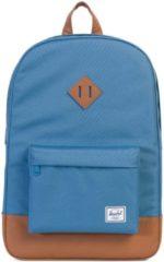 Herschel Rucksack mit Laptopfach, »Heritage Backpack, Stellar«