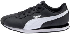 PUMA Sneaker »Turin II Jr«