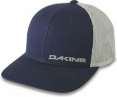 Dakine Rail Trucker pet - Nightsky