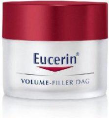 Eucerin Dagcrème Eucerin Volume Filler Dagcreme