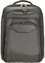 Desklite Business Rucksack 46 cm Laptopfach Samsonite black