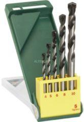 Bosch Power Tools 2 607 019 444 - Betonbohrer-Kassette 5-tlg. 2 607 019 444, Aktionspreis