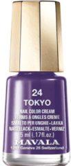 Mavala 148 - Vibrant Pearl Nail Color Nagellak 5 ml