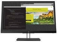 "HP Z Display Z24nf G2 - LED-Monitor - Full HD (1080p) - 60.5 cm (23.8"")"