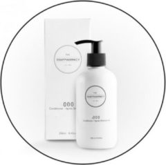 THE SOAPPHARMACY #000 CONDITIONER 250ML