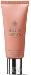 Molton Brown Heavenly Gingerlily Hand Cream 40 ml
