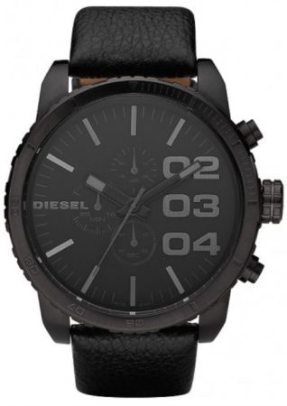 Afbeelding van Diesel DZ4216 Heren Horloge