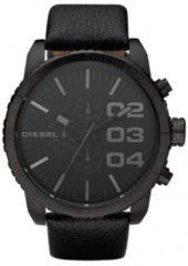 Diesel DZ4216 Heren Horloge