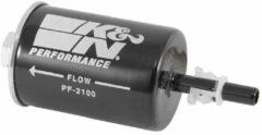 BUICK K&N brandstoffilter Automotive (PF-2100)