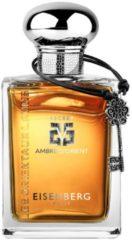 Eisenberg Les Orientaux Latins Eau de Parfum (EdP) 50.0 ml