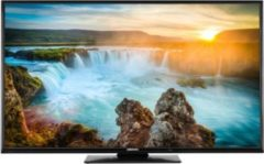 MEDION® LIFE® X18122 Smart-TV, 138,8cm (55´´), Full HD, DTS Sound, PVR ready, Bluetooth®, Netflix
