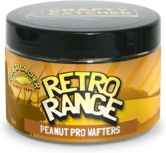 Crafty Catcher Retro Range Peanut Pro Wafter | 15mm | 150ml
