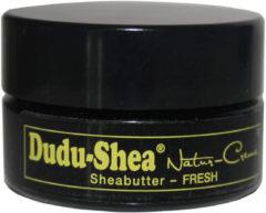 Dudu-Shea Dudu Shea Fresh 15 g