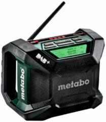 Metabo R 12-18 DAB+ BT