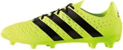 Adidas ACE 16.3 FG Fußballschuhe Herren gelb-schwarz