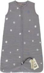 Briljant Baby - Winter Slaapzak Sunny – Grijs 70 cm