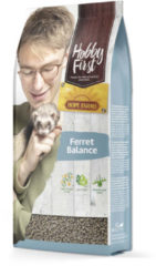 Hobbyfirst Hope Farms Ferret Balance - Frettenvoer - 5 kg