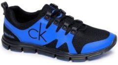 Calvin Klein Jeans Sneaker MURPHY