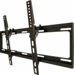 One For All WM 2421 TV-beugel 81,3 cm (32) - 165,1 cm (65) Kantelbaar