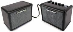 Blackstar FLY 3 Bass Stereo Pack mini stereo basgitaarversterker